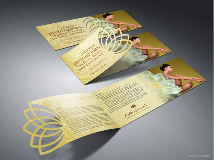 18-creative-brochure-design